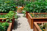 Ящички под ванной